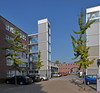 2011 Eindhoven 04106 (porochelt) Tags: nederland eindhoven noordbrabant gestel hofvaneden 711schrijversbuurtw schrijversbuurt