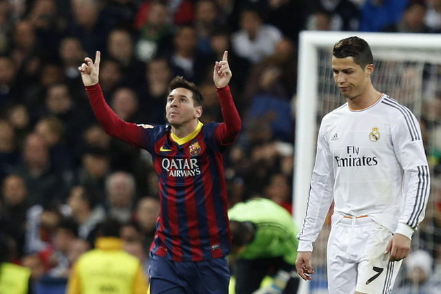 real-madrid-3-4-barc3a7a-leo-messi-celebration-cristiano-ronaldo-2014-1432616946_660x0