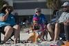 20150404007573_saltzman (tourosynagogue) Tags: usa beach dinner bonfire ms biloxi passover sedar havdalah tourosynagogue hangingoutatthebeach