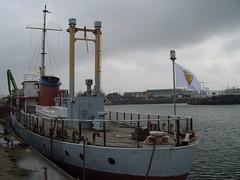 Oostende 2010 063