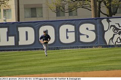 2015-05-01 1199 College Baseball - Villanova Wildcats @ Butler University Bulldogs (Badger 23 / jezevec) Tags: game college sports photo athletics university image baseball università picture player colegio athlete spor universiteit esporte bulldogs collegiate universidade faculdade 1100 atletismo wildcats basebal honkbal kolehiyo hochschule béisbol laro butleruniversity atletiek kolej collège athlétisme leichtathletik olahraga atletica urheilu yleisurheilu atletika villanovauniversity collegio besbol atletik sporter friidrett спорт bejsbol kollegio beisbols palakasan bejzbol спорты sportovní kolledž pesapall beisbuols hornabóltur bejzbal beisbolas beysbol atletyka lúthchleasaíocht atlētika riadha kollec bezbòl 20150501