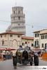 1000 Miglia - Pisa Toskana (Vincenzo Esposito) Tags: pisa tuscany toscana toskana lungarno millemiglia schieferturmvonpisa 1000miglia lungarni piazzadeicavalieri scuolanormale oldtimerrennen lungarnopisa