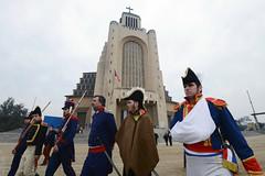 Dia del Patrimonio en Maipú