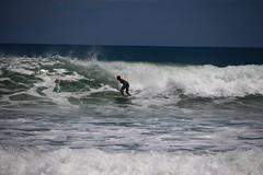 IMG_1294 (JoanZoniga) Tags: ocean sea beach sport canon photography big costarica surf waves surfer offshore playa surfing shore playahermosa hermosa olas sl1 waverider bigwave x7 100d surfingcostarica efs55250mm eos100d playahermosajaco kissx7 eoskissx7 eosrebelsl1 canoneoskissx7 jczuniga