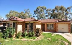 5 Marsden Pl, Glenroi NSW