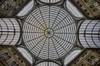 Cupola Galleria Umberto (luigi ricchezza) Tags: cupola galleriaumberto