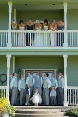 A&J Getting ready Sml-196 (rogercy) Tags: wedding portraits washington unitedstates enumclaw fps sonya77 sonya65 tamron2470f28 sonya99 foothillphotographystudio jessicaandallen