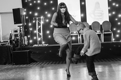 lisahague30-20150523-0648 (paddimir) Tags: birthday park scotland jay dancing glasgow lisa hague wee celtic 30th suite beattie kerrydale