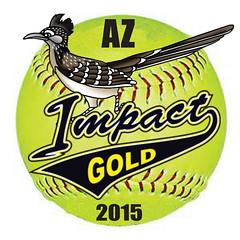 Impact gold rr4.cdr (AZ.Impact Gold-Misenhimer) Tags: girls arizona gold championship tucson az impact softball fastpitch misenhimer