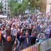Ixelles 24 mai 2014