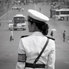 IMG_20140923_131033 (pierre_depont) Tags: dance north streetlife korea mass northkorea pyongyang dprk koree