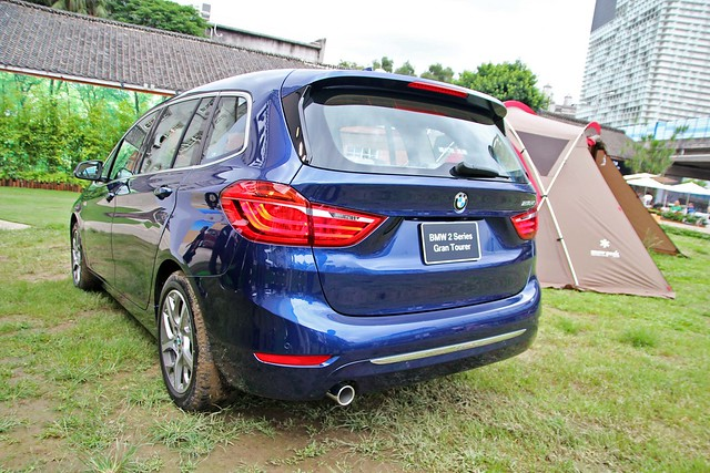 BMW-07