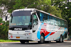 Partas Transportation Co., Inc. - 81948 (Blackrose917_0051 - [INACTIVE ACCOUNT]) Tags: bus golden dragon society marcopolo philippine enthusiasts forta partas 81948 yuchai philbes xml6127e2 xml6127 yc6g30020 fz6121a5
