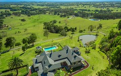 293 Myocum Road, Ewingsdale NSW