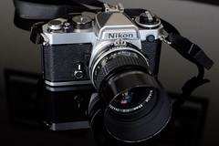 Nikon FE.jpg