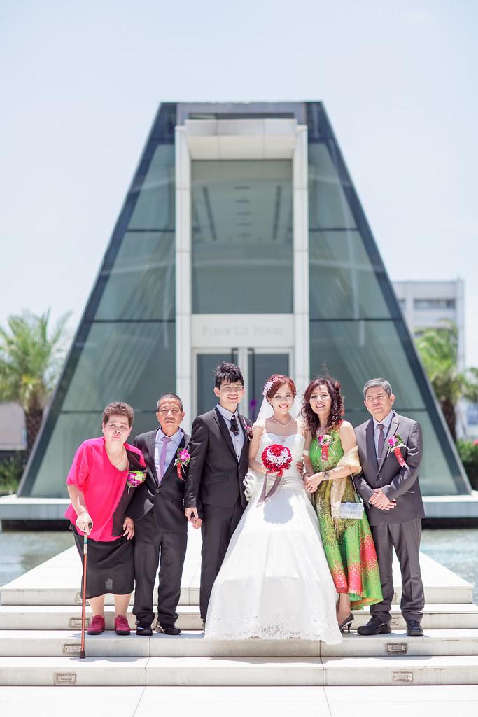 教堂婚禮,新竹婚攝,水上教堂,芙洛麗大飯店,芙洛麗婚攝,新竹芙洛麗,新竹芙洛麗婚攝,芙洛麗大飯店婚攝,芙洛麗教堂,婚攝,壯鎮&夢涵057