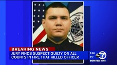 New York City Police Officer Dennis Guerra's murder indicted on all counts Rest Easy My Brother (esu105) Tags: new york city police nypd pba nycpd