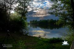 Pelagićevo_033 (T.Divković-Photography) Tags: ribolov