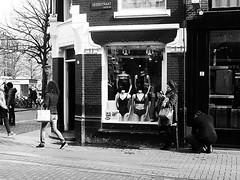 IMG_1183 (streamer020nl) Tags: holland netherlands amsterdam shop lady bag nederland lingerie tas dame paysbas keizersgracht niederlande leidsestraat 2016 onderwear bodysox 290416 undergoed