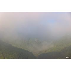 Nebel (horstmall) Tags: mist fog forest spring nebel wald printemps brouillard fort frhling dunst schwbischealb swabianalps lenningen albtrauf lenningertal jurasouabe horstmall