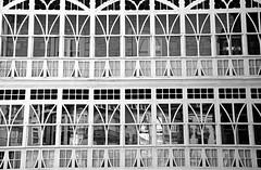 _DSC3077_editado-1 (adrizufe) Tags: windows blanco reflections blackwhite nikon ngc ventanas mirador basquecountry reflejos vitoriagasteiz blanconegro cristalera nikonstunninggallery aplusphoto d7000