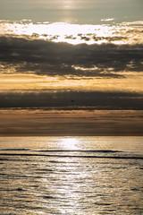De Panne-4 (marco_dcn) Tags: sunset de soleil coucher panne
