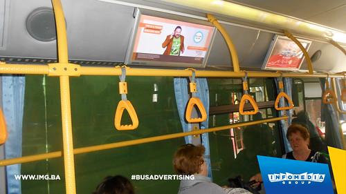 Info Media Group - BUS  Indoor Advertising, 04-2016 (15)