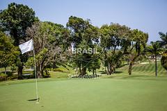 SE_Riodejaneiro0332 (Visit Brasil) Tags: horizontal brasil riodejaneiro natureza ecoturismo gavea externa sudeste semgente diurna gaveagoldandcountryclub