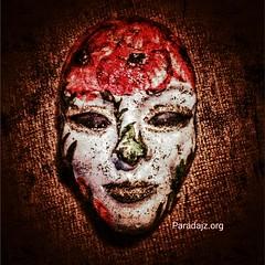 ;)  #beutiful #face #mask #nofilter #natural #prirodna #ljepota #maska #bezfiltera #ohnefilter #wunderschne #maske (paradajzorg) Tags: face mask natural nofilter maske beutiful maska ljepota wunderschne ohnefilter prirodna bezfiltera