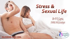 best treatment for low libido delhi (drpkgupta) Tags: delhi low sperm treatment lowspermtreatmentindelhi spermtreatmentindelhi