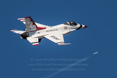 20160424_2666 (HarryMorrowPhotography) Tags: power air sunday over taken april roads thunderbirds hampton usaf 24th langley recent afb 2016