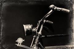 Remember Miele (macplatti) Tags: history monochrome bike vintage austria remember jewish miele hohenems aut vorarlberg donotforget monochreme jdischesmuseumhohenems jewishmuseumhohenems