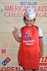 Outing-Class-at-Domino's-Pizza (60)