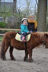 20160418 pony rijden leefgroep1 SP_00049 (leefschool) Tags: pony rijden leefgroep1 20160418