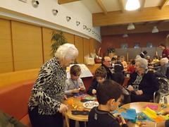 carnevale 015 (Fondazione OIC) Tags: di scuola dellinfanzia fossalunga
