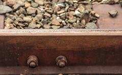 0065_2016_05_16_sterreich_Bischofshofen_Schienen_Walzzeichen_WIT_1916_berstempelt_in_1917_Witkowitzer_Eisenwerke_Vtkovick_elezrny_Ostrava_CZ (ruhrpott.sprinter) Tags: railroad schnee salzburg train 1931 germany deutschland austria sterreich do diesel d natur eisenbahn rail zug 1954 cargo berge 1957 nrw passenger 1970 alpen 1980 fret wit gelsenkirchen ruhrgebiet 1962 freight locomotives 1917 1963 1952 lokomotive 1916 2014 schienen sprinter ruhrpott gter 2015 hwr heizhaus reisezug bischofshofen donawitz dwz walzzeichen ellok salzburgtirolerbahn
