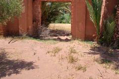 067 (Michael Williams Photography) Tags: atlasmountains morocco marrakech approved ouarzazate saharadesert atbenhaddou doorofthedesert siteofnumerousmovies exampleslawrenceofarabiajewelofthenilelasttempationofchristgladiatorusedinpartsofgameofthrones