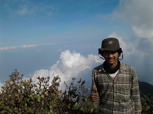 "Pengembaraan Sakuntala ank 26 Merbabu & Merapi 2014 • <a style=""font-size:0.8em;"" href=""http://www.flickr.com/photos/24767572@N00/27129696466/"" target=""_blank"">View on Flickr</a>"