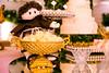 OF-Casamento-LuísaBruno-161 (Objetivo Fotografia) Tags: wedding friends party man amigos men mom bride dress brothers sister amor mulher maquiagem dia família evento bolo alegria cerveja casamento mulheres weddingdress amigas festa casal pai luisa decoração bruno galera makingof ceva doces brinde mãe cabelo vestido noiva homens gurizada irmã whitedress guris celebração padrinhos acessórios faily noivo noivos vestir caipiras espumante penteado preparação madrinhas moçada mesadedoces salãodebeleza felipemanfroi eduardostoll bridemade objetivofotografia weiandturishotel carloscâmara giovanaefany
