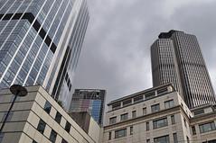 99 Bishopsgate / 122 Leadenhall / Tower 42 (stevekeiretsu) Tags: london cityoflondon 122lh tower42