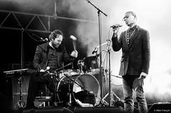 Joon Moon (larbinos) Tags: music festival grenoble pentax musique k5 2016 isre cabaretfrapp joonmoon albinfranon