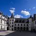 """Château de Chaumont sur Loire • <a style=""""font-size:0.8em;"""" href=""""http://www.flickr.com/photos/53131727@N04/28381526343/"""" target=""""_blank"""">View on Flickr</a>"""