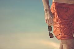 Wim Vos Europarcs (Wim-Vos-Europarcs) Tags: beach commercialphotography edgregory fashionred free freestockphotos publicdomain stockimages stockphoto stockphotography stockphotos stokpic summer male man shorts sun sunglassesred swimming