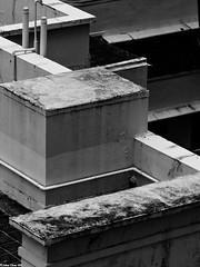 20160720-DSCN5147 () Tags: city bw architecture pattern blankandwhite