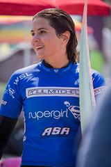 Anastasia Ashley.....     2016 SupergirlPro (Schoonmaker III) Tags: oceansideca pacificcoast prosurfer supergirlpro surfing wsl womensprosurfing surfboard surfer surferchick surfergirl supergirljam paulmitchellsupergirlpro brunette blue anastasiaashley