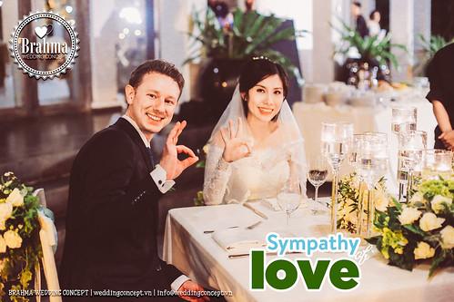 Braham-Wedding-Concept-Portfolio-Sympathy-Of-Love-1920x1280-35