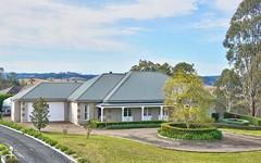 7 The Ironbark, Nangarin, Picton NSW