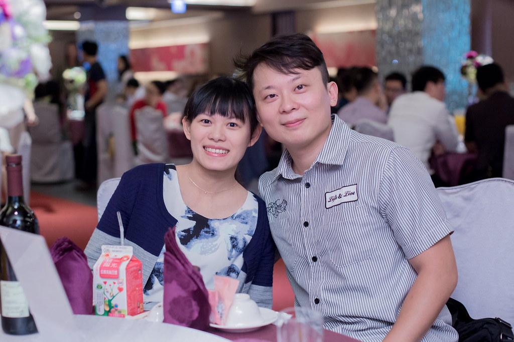 峰銘曼琳535