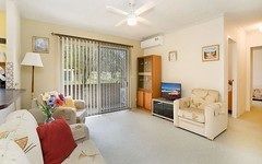 1/5-9 Billabong Street, Woy Woy NSW