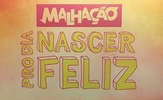 Baixar ou Assistir Online A Novela Malhao - Pro Dia Nascer Feliz - Captulo 004 Completo - 25-08-2016 (euacheiaqui) Tags: novelas